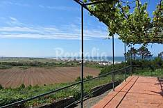 House for rent only 200 meters from the beach Viana do Castelo