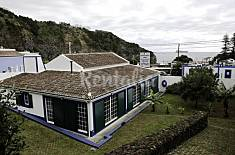House for rent in Lagoa  - R.A.A São Miguel Island