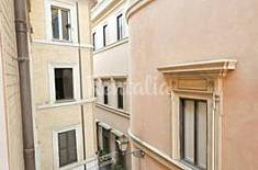 House for 5 people in Lazio Rome