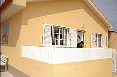 House for 6 people in Ovar Aveiro