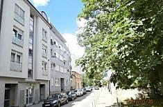 Casa para 3 personas en Zagreb Zagreb
