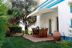 House for 5 people in Tavira  - Santa Maria Algarve-Faro