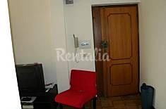 House for rent in Lazio Frosinone