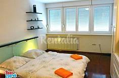 Casa para 6 personas en Croacia Central Zagreb