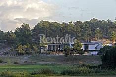 Casa para 6 personas a 400 m de la playa Setúbal
