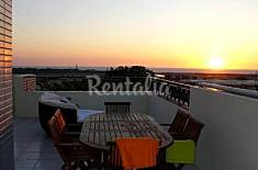 House for 4 people in Ovar Aveiro