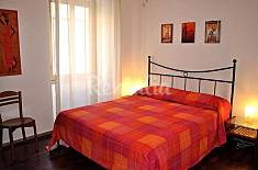 House for 3 people in Rome Rome