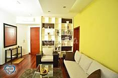House for rent in Croatia proper Zagreb