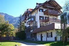 House for rent Alpe di Siusi Bolzano