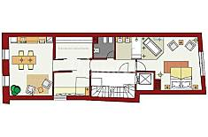 House for 4 people in Trentino-Alto Adige/Südtirol Bolzano