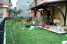 Appartamento in affitto a 80 m dalla spiaggia Ascoli Piceno