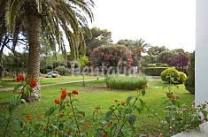 Apartamento en alquiler a 500 m de la playa Menorca