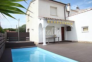 Casa en alquiler en Escala (L') Girona/Gerona