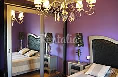 Apartamento de 2 habitaciones en zona turística Pontevedra
