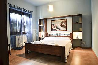 Apartamento para alugar em Comignago Novara