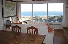 Casa 4 dormitorios con vistas increíbles. Almería