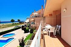 Wohnung zur Miete in Vandellòs i l'Hospitalet de l'Infant Tarragona