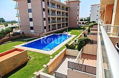 Wohnung für 6-7 Personen in Tarragona Tarragona
