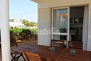 Apartamento para 7-8 pessoas a 1000 m da praia Algarve-Faro