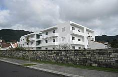 Apartments for rent 12 km from the beach São Miguel Island