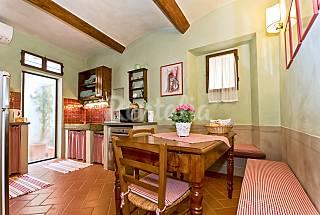 Romantico appartamento nel cuore di Firenze Firenze