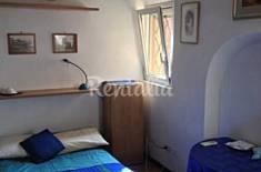 Appartamento per 2 persone a Bologna Bologna