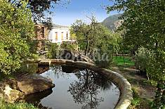 3 Houses for 2-15 people with swimming pool Granada
