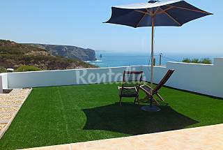 2 bedroom cottage only 500 meters from the beach Algarve-Faro