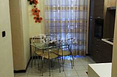 Apartment with 1 bedroom in La Crocetta Turin
