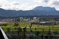 Apartamentos Las Margas Valle de Tena Huesca