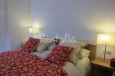 Bonito apartamento-2 baños y 2 dormitorios Huesca