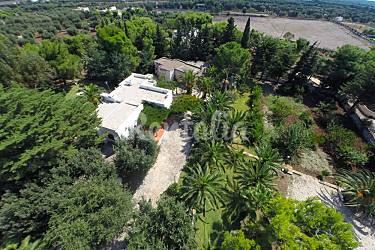2 Other Brindisi Carovigno Countryside villa