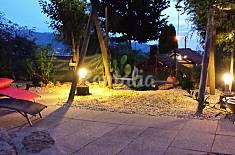 Quinta do Sobreirinho - Alojamento Local Aveiro