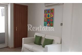 Appartamento con 1 stanza a 200 m dalla spiaggia Lucca