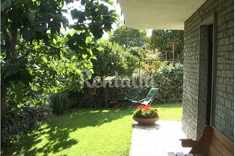 House for rent in Aosta Valley Aosta