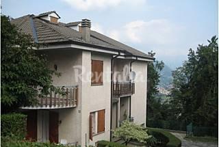 Apartamento en alquiler en Zogno