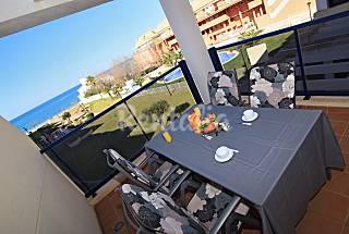 Apartamento 2d+ wifi+ + 50€ comidas para llevar Alicante