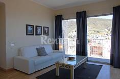 Appartements de 1 chambre à Santa Cruz de Tenerife centre Ténériffe