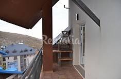 Casa de 4 habitaciones Sierra Nevada Granada