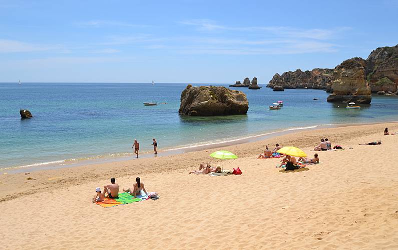 Magnifica Arredores Algarve-Faro Loulé vivenda - Arredores