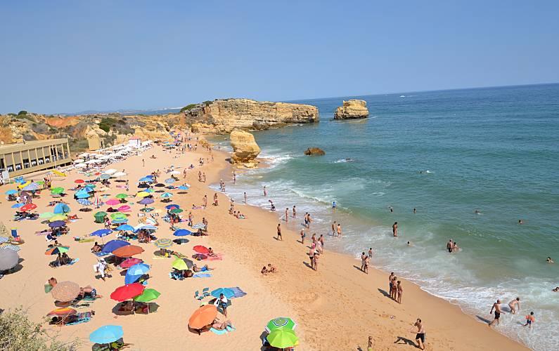 Magnifica Actividades próximas Algarve-Faro Loulé vivenda - Actividades próximas