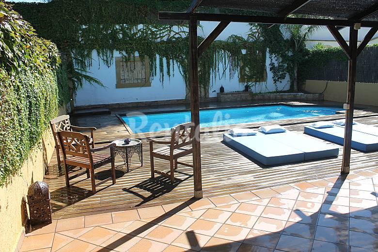 Alquiler vacaciones apartamentos y casas rurales en barcelona catalu a p gina 6 - Alquiler casas rurales barcelona ...