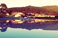 Big House Near the Beach - Afife Viana do Castelo