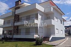 Apartment for rent only 500 meters from the beach Viana do Castelo