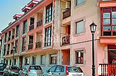 Duplex en alquiler en Potes Cantabria