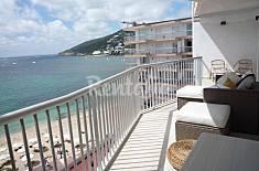 Modern flat close to the beach and center. S.EulMa Ibiza
