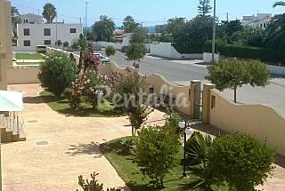 Apartamento en alquiler a 75 m de la playa Castellón
