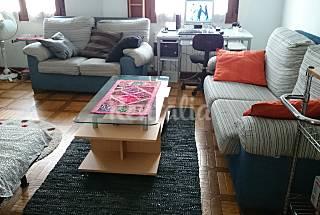 Appartement en location à Bilbao centre Biscaye