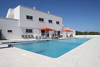 Residence Villa Tosch - Es Trenc Beach - Sa Rapita Majorca