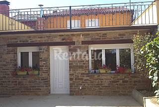 House for rent in Ferreras de Arriba Zamora